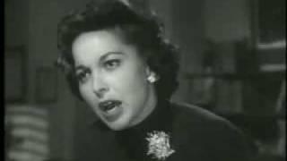 Chicago Confidential - Trailer (1957)