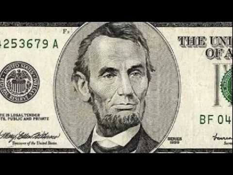 Abraham Lincoln: Little known facts - YouTube