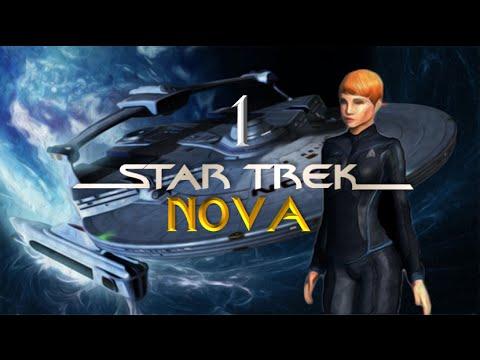 Star Trek Erste Folge