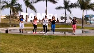 El marido de tu mujer -sensato y don miguelo ft aldair fitness dance
