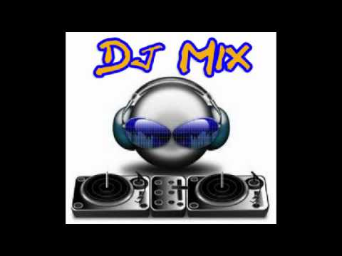 Dj Mix - Fresh Techno Mix