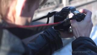 Как правильно снимать видео? Говорит ЭКСПЕРТ(Как правильно снимать видео? Говорит ЭКСПЕРТ http://videoforme.ru/ Почему сегодня многие снимают видео на фотоаппар..., 2012-03-26T09:13:30.000Z)