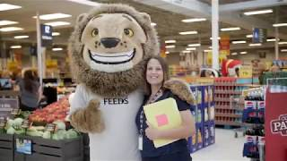 Food Lion Myrtle Beach & Surfside Beach Grand Openings Recap