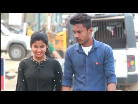 ### Dheere Dheere Se Meri Zindagi Mein Aana## 💝💝(love story romantic song)💘💘💝