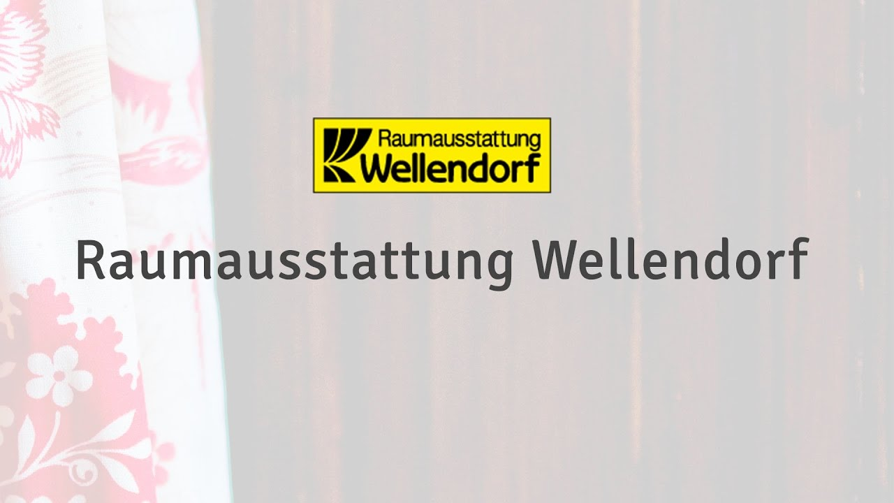 Raumausstatter Bergisch Gladbach raumausstattung wellendorf gardinen und bodenleger in dissen