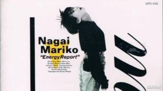 元気予報 (Genki Yohou) (Mariko Nagai) - Track #09 (Itsumo Serenade)...