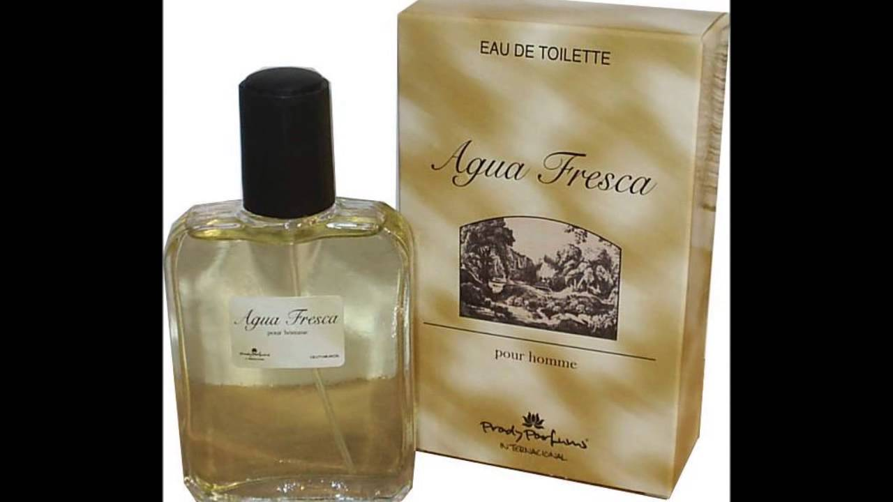 prady perfumes