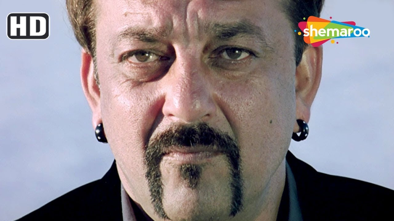 luck full movie sanjay dutt ki