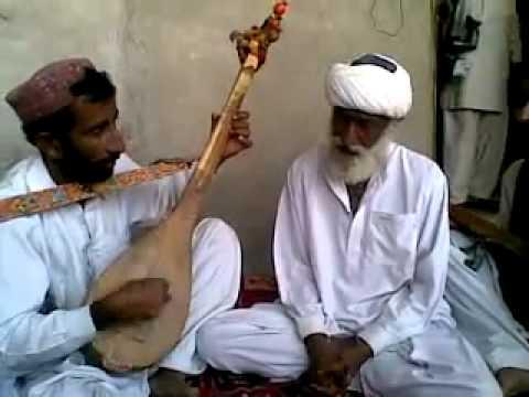 Song baloch urf sabz ali bugti new songs 2015