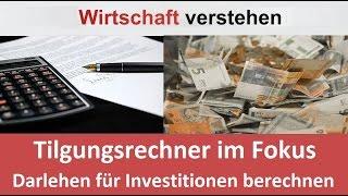 أخبار ألمانيا