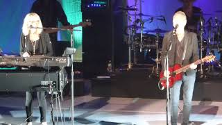 """According2g.com presents """"In My World"""" live by Buckingham McVie in NYC"""