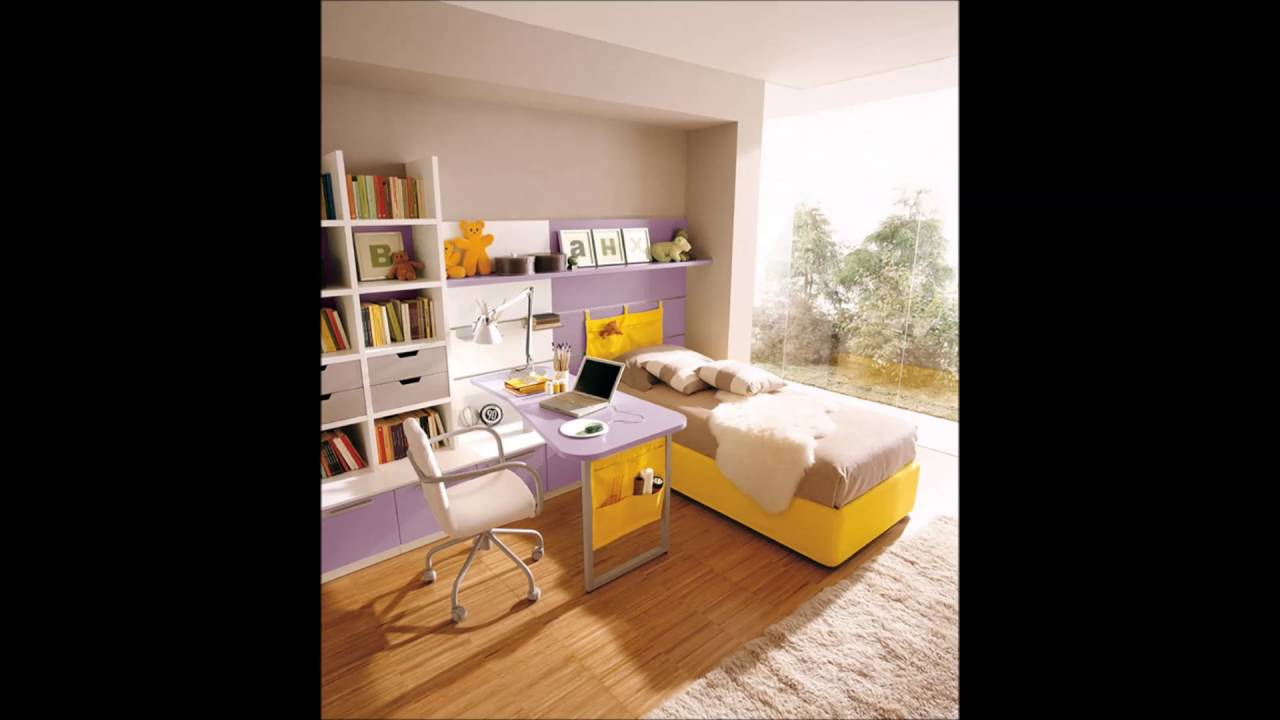 bedroom ideas for small rooms small study room design for bedroom 18163