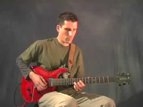 Blessed Be Your Name Chords PART 1 OF 3 - YouTube