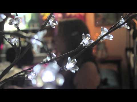 Beth Nielsen Chapman - The SimpleThings