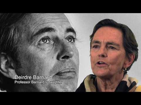 Netcare Christiaan Barnard Memorial Hospital - Opening Event