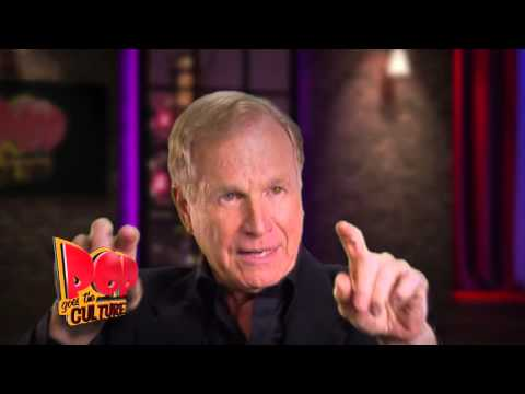Mash's Wayne Rogers Part 5 of 5 Pop Goes the Culture