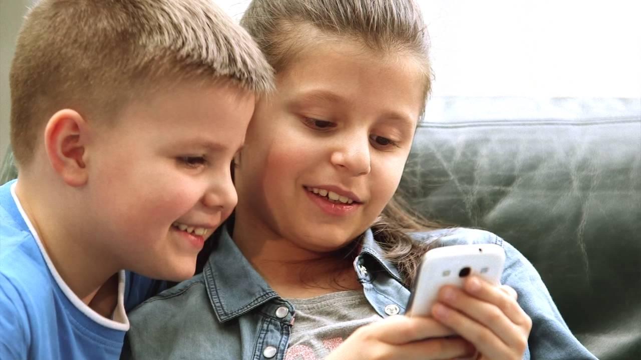 Pierwsza W Polsce Aplikacja Mobilna Pko Junior Dla Dzieci Do 13