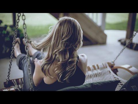 Linkin Park - Powerless Music Video [HD]