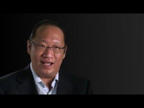 Clarion AX1- Customer Success Video