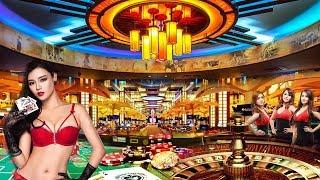 Назарий Ребезнюк играет в онлайн покер на стриме!