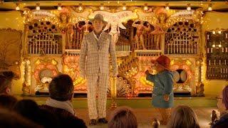 Paddington 2 - Trailer Oficial
