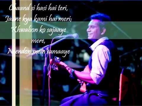 Mera Saathiya- dHruva © New Hindi Love Song 2015