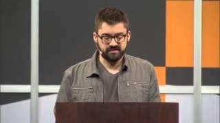 Austin Kleon - New York Times Bestselling Author | Artist | Creativity Expert