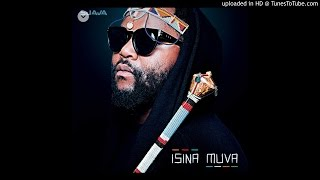 Download Sjava - Madludlu MP3 song and Music Video