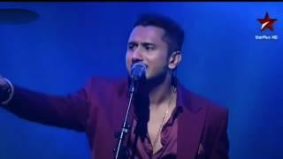 SARGI  Song   Yo Yo Honey Singh   Epic Stardom