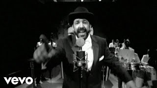 Juan Luis Guerra - La Llave De Mi Corazon