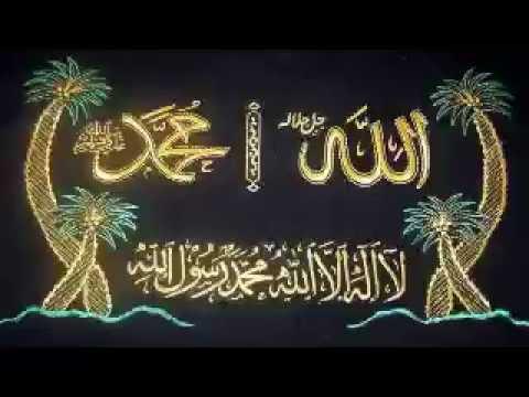 Hafiz Muhammad Nazir Bayan In Dalwal