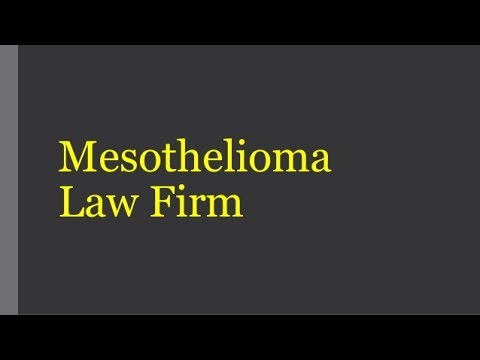 mesothelioma-law-firm-|-mesothelioma-lawyer-excite-|-mesothelioma-life-expectancy-|