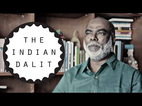 The Indian Dalit | Being Indian
