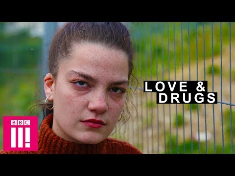 Outside, Inside | Girls Living On The Streets Of Brighton