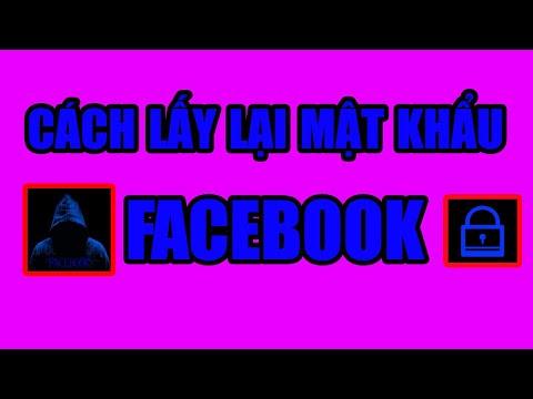 hướng dẫn lấy lại facebook khi bị hack tài khoản - #12 Hướng dẫn: cách lấy lại Facebook bị hack khi bị thay đổi gmail và số điện thoại 100% thành công.