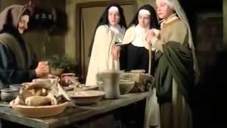 Video Santa Teresa de Jesus - Capitulo 1 y 2 - Pelicula -  Español Latino download MP3, 3GP, MP4, WEBM, AVI, FLV Juli 2018