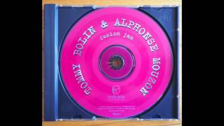 Tommy Bolin & Alphonse Mouzon: fusion jam (Mind Transplant Rehearsals 1974)
