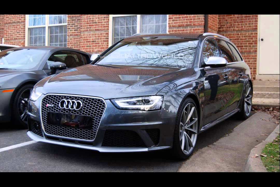 2015 model audi s4 avant youtube. Black Bedroom Furniture Sets. Home Design Ideas