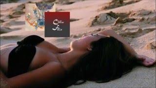 Clelia Felix -  Hidden Island [Cafe Del Mar XIV]