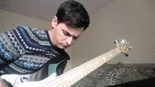 John Mantucci - Frudua GFJ 5