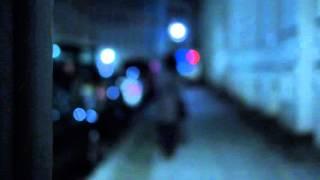 Horizontale - Filmfestival zu Prostitution