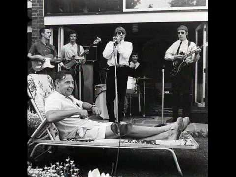 The Yardbirds- I Wish You Would mp3