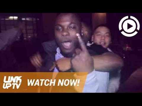 Timbo x Cass x Sona (STP) - 4 1 9ITE (NET VIDEO) [@CASSPERSTP @TIMBOSTP @SONAMAN]