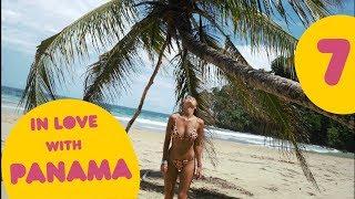 Unde să mergi în Panama în vacanță?