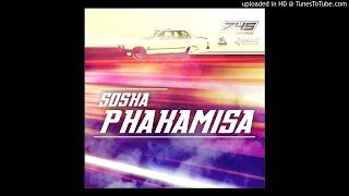 SOSHA - PHAKAMISA