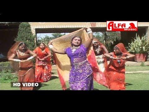 Pili Lugdi Rajasthani Song | Rajasthani DJ...