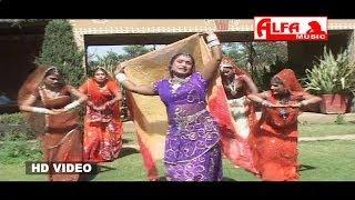 Pili Lugdi Rajasthani Song | Rajasthani DJ Song | Rajasthani Lok Geet