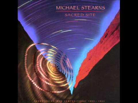 Michael Stearns - Return (Live)