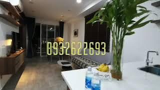 Cho thuê căn hộ GÓC chung cư cao cấp The Botanica - Novaland.   Đ/c: 104 Phổ Quang,  73m2