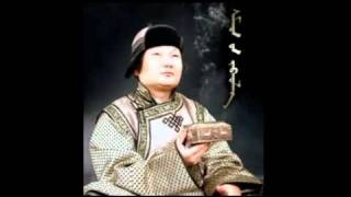 Javhlan - Muruudliin duu ( Жавхлан - Мөрөөдлийн дуу )
